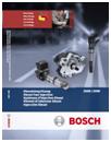 Catálogo inyección diesel