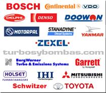 Comercialización de todo tipo de marcas