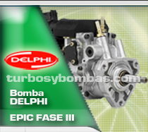 Bombas EPIC turbosybombas.com