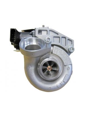49135-05671 Turbocompresor BMW