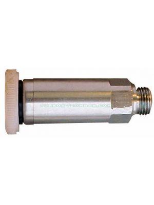 TYB227718 Cebador Tipo Bosch