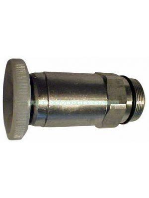 TYB227721 Cebador CAV Rotodiesel