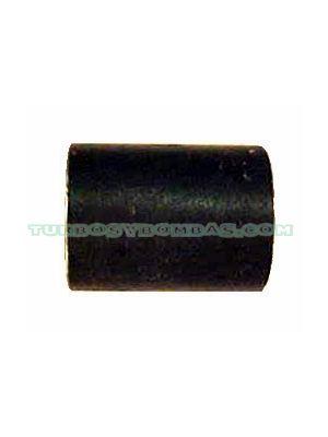 TYB227736 Casquillo Arbol Regulador P
