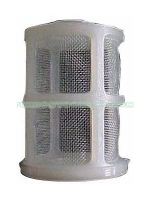 TYB227764 Filtro Nylon Turbostar