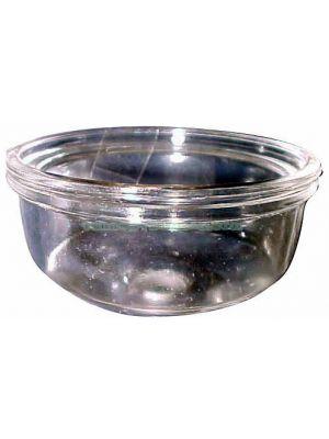 TYB227786 Base Cristal Tapa Filtro CAV (7111-429)