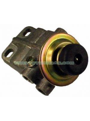 TYB228115 Tapa de Filtro Plana Tipo Bosch