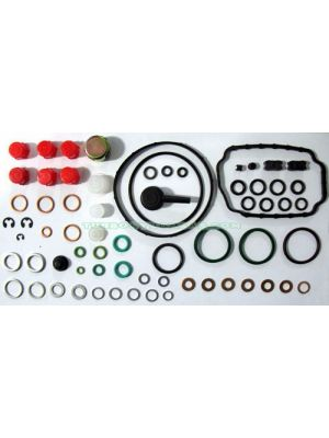 TYB228191 Juego de Juntasve + LDA Tipo Bosch 1467010467