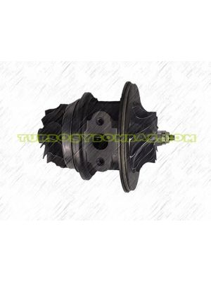CHRA-49135-05671 Cartucho turbo BMW