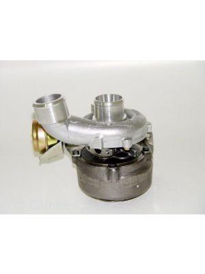 712766-1 Turbocompresor ALFA ROMEO