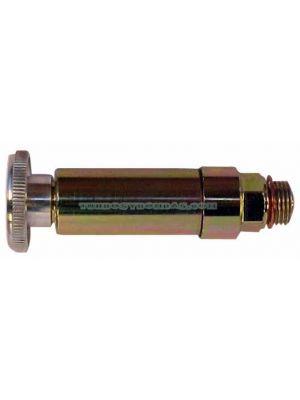 TYB227715 Cebador Tipo largo