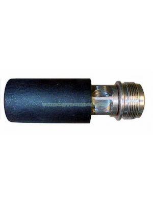 TYB227720 Cebador MW Ø 22X1
