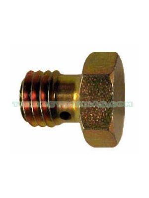TYB227746 Racor Filtro CAV