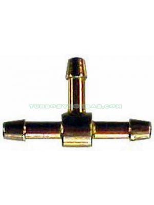 TYB228030 Racord 4X4X4