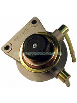 TYB228129 Tapa de Filtro Nissan