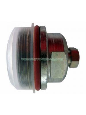 TYB228138 Tapon de Cabezal Inyeccion Directa Tipo 2463452001