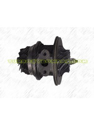 CHRA-49177-07500 Cartucho turbo HYUNDAI