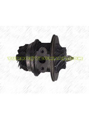CHRA-49189-00501 Cartucho turbo ISUZU