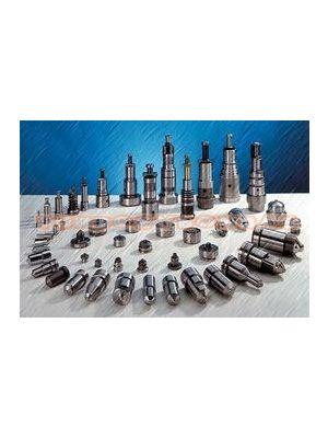 6980530  TOBERA COMMON RAIL DELPHI  INYECTOR DENSO DLLA142P852