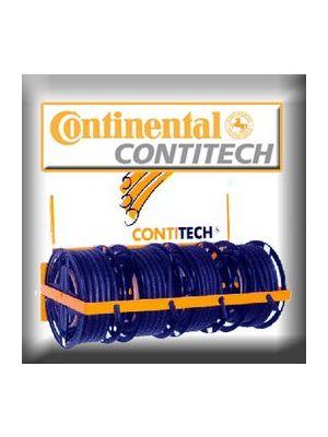 3748318000 Tubo Contitech trenzado 7x12 gorsor 2,5