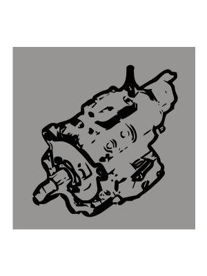 A2C59511605 Bomba Iny. Siemens VDO Common Rail