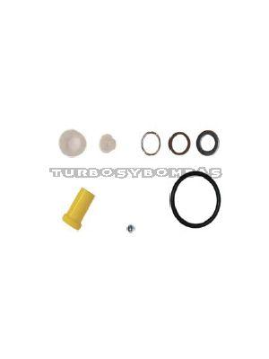 STAR-60124/5 Kit reparación inyectores Bosch common rail
