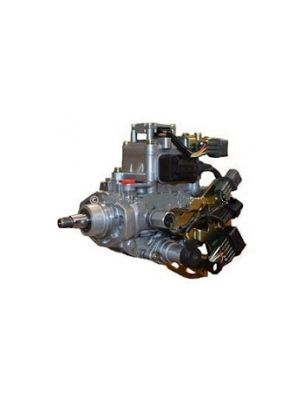 104700-3051  Bomba Iny. Zexel covec mitsubishi 2.5 - L200